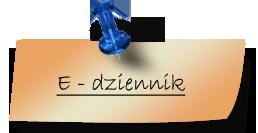 https://mobireg.pl/zs-rzepedz/
