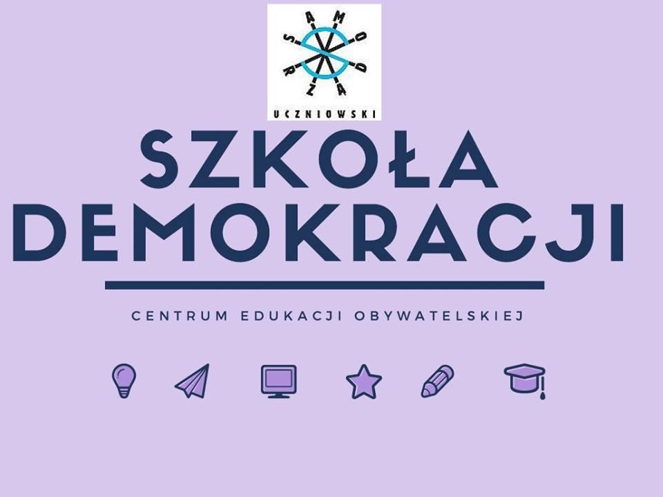 http://www.zsrzepedz.szkolnastrona.pl/container/10986826-1051556544876040-4636749831652144597-n.jpg