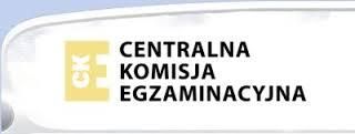 http://www.zsrzepedz.szkolnastrona.pl/container/cke.jpg