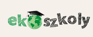 http://www.zsrzepedz.szkolnastrona.pl/container/eko-menu-logo.jpg