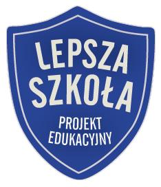 http://www.zsrzepedz.szkolnastrona.pl/container///lepsza-szkola.png