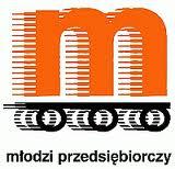 http://www.zsrzepedz.szkolnastrona.pl/container/mp.jpg