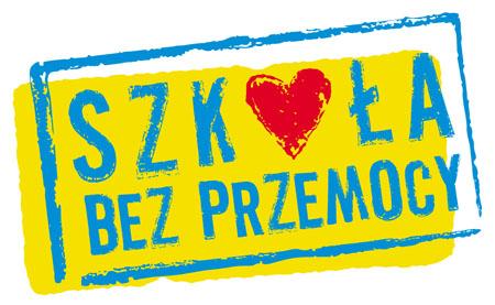 http://www.zsrzepedz.szkolnastrona.pl/container/sbp1.jpg